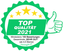 top_quali_250