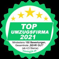 top_umzug_250